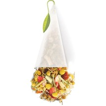 Tea Forte Chamomile Citron Herbal Tea Infusers - 48 Infuser Event Box - $69.92
