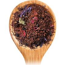 Tea Forte African Solstice Herbal Tea - Loose Leaf Tea - 50 Servings Canister - $15.75