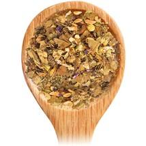 Tea Forte White Ginger Pear White Tea - Loose Leaf Tea - 50 Servings Canister - $19.51