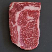 Wagyu Rib Eye Steaks, MS5 - 2 pieces, 10 oz ea - $63.00