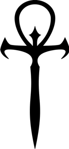 "Vampire Spell ""Develop Vampire Power Skills"" X 33 Supreme Power Ritual Spells - $33.00"
