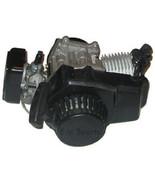 Mini Pocket Bike Engine Motor 47cc 49cc Part Cags A2 A3 - $64.12