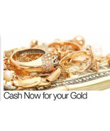 EXTREME Money spell bring abundance and money in to your life now , incr... - $105.00