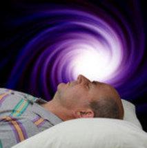 7 Prosperity Chi Balls  Energy Powerful Session Enhance your psychic abi... - $65.99