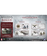 Assassin s creed rogue now available for pre purchase on steam 472505 2 thumbtall