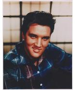 Elvis Presley King Creole Vintage 11X14 Color Music Memorabilia Photo - $13.95