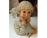 Angel figurine thumb155 crop