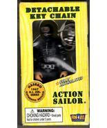 G. I. Joe Key Chain Action Sailor - $5.00