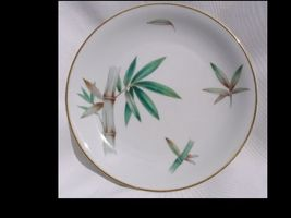 "Noritake Canton Salad Plates 8""  LOT of 4 ~  5... - $19.95"