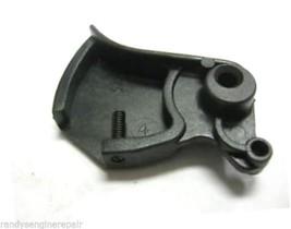 Mcculloch Throttle Trigger Timber Bear Eager Beaver 3.7 - $12.99