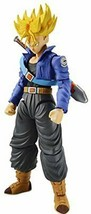 Figure rise Standard Dragon Ball Super Saiyan Trunks - $74.58
