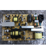 ADPC24200BB1 ( 715T2804-1 ) Power Supply Board From Insignia NS-L37Q-10A... - $29.95