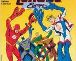 Justice league europe  37 thumb155 crop