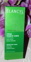 ELANCYL Creme Fermete Corps 200ml - $20.99