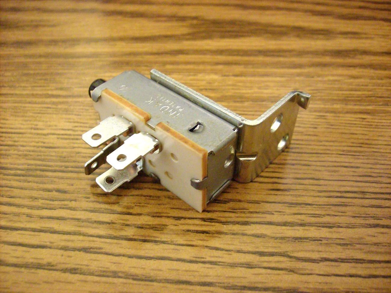 MTD Blade Lever Safety Switch 725-0803C, 925-0803C
