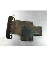 81Z003 Ignition Coil Bracket 2010 Jeep Wrangler 3.8  - $35.00