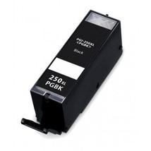 Canon PGI250 Xl Black - $5.94