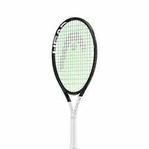 HEAD IG Speed Kids Tennis Racquet - Beginners Pre-Strung Head Light Bala... - $51.18