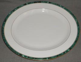"1991 Royal Worcester MEDICI PATTERN 13 1/4"" Platter MADE IN ENGLAND - $39.59"