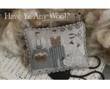 Have ye any wool thumb155 crop