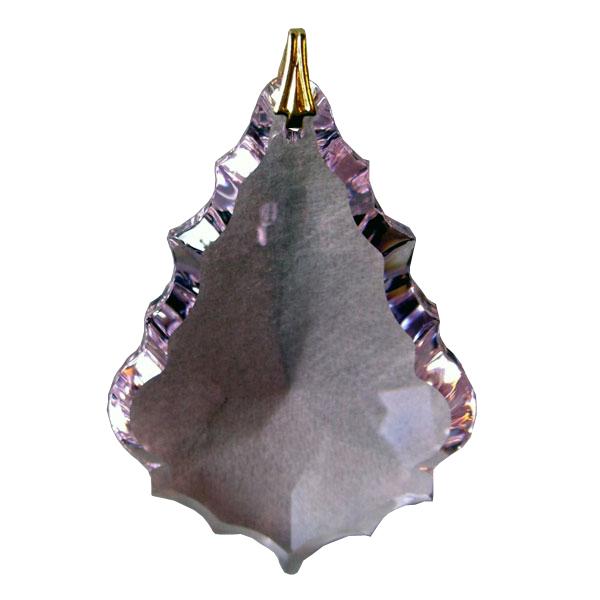 Crystal arrowhead p159 02
