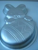 Wilton Peek-A-Boo Bunny Cake Pan (2105-4395) - $13.05