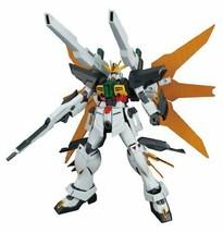 Bandai Hobby #163 HGAW Gundam Double X Model Kit, 1/144 Scale - $27.20