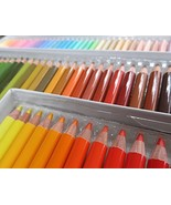 Holbein Colored Pencil 12 Color Basic Tone Set - $34.00