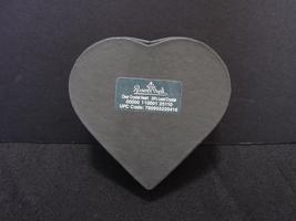 Rosenthal Germany  Crystal Heart, NIB image 2
