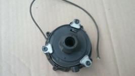 Ryobi Homelite trimmer starter pulley 310022003 - $8.50