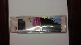 Disney Princess Self Stick Chalkboard Removable 17 by 24 Brand New - $14.84