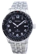 Seiko Prospex Automatic Japan Made Srpb57 Srpb57j1 Srpb57j Men's Watch - $489.00