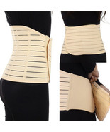 Women Shaper Post Natal Stomach Tummy Belt - $15.99+