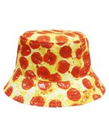 Pizza bucket thumbtall