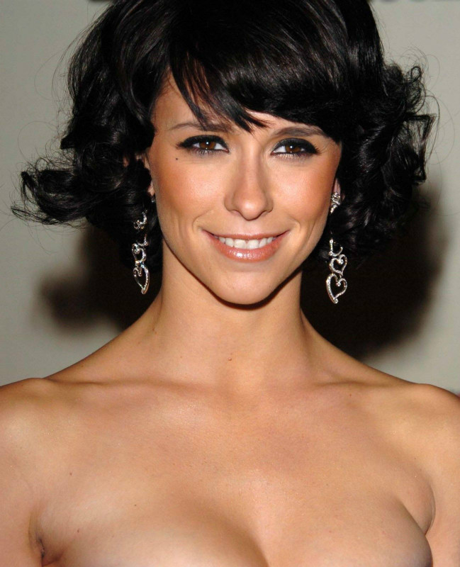 Hot female celebrities nude-8769
