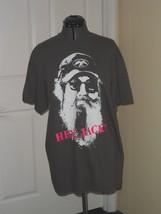 Delta Mens Graphic T Shirt Size M Duck Commander Gray Nwt - $13.29