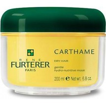 RENE FURTERER CARTHAME MASQUE DOUCER HYDRO-NUTRITIF 200ML - $35.99