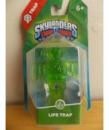 Skylanders Trap Team Life Trap  - $12.00