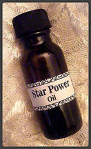 Star Power Oil - $10.99