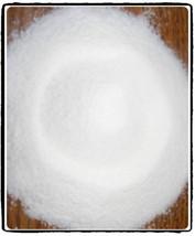 SaltPetre, Salt Peter Powder - $3.99