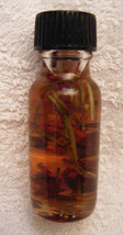 Cleo May Conjure Oil - $10.99