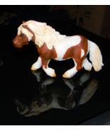 Adorable Paint Pony Figurine (Schleich) - $9.00
