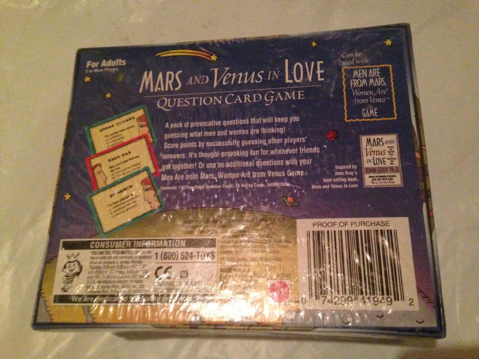 Love card game Belarussian tour