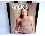 Angelina jolie d thumb155 crop