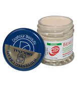 3 Jars of St. Dalfour Gold Seal EXCEL Beauty Wh... - $67.27