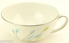 Vita Craft Symphony Pattern Flat Cup Replacement China Dinnerware Mug Te... - $5.99