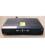 DISH Network Receiver Model DISHPVR501 without Remote Control - $18.95