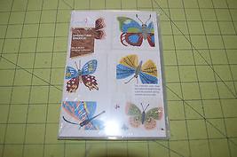 Anita Goodesign- Springtime Sparkle - $37.39