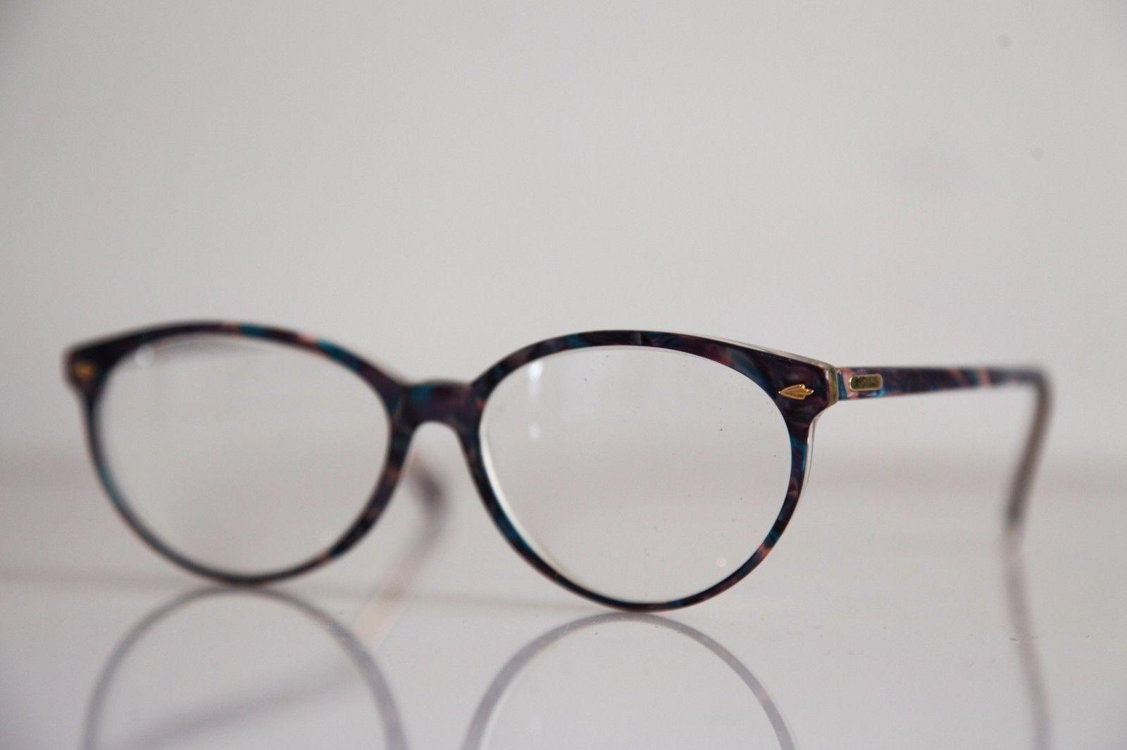 apollo optik eyewear multi color frame and similar items