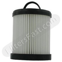 Eureka DCF-3 Dirt Cup Vacuum Filter 5700/5800 [Kitchen] - $10.77